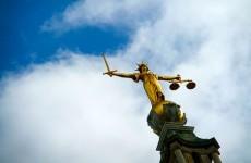 Man in court over Navan manslaughter