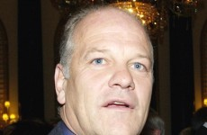 Sacked Andy Gray to sue Sky Sports
