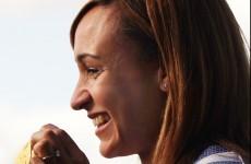 Djokovic and Ennis win top European Sportsperson awards for 2012