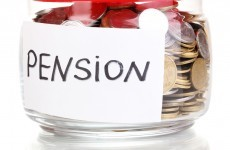 New TDs will contribute more than double to their pensions
