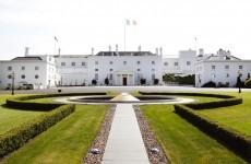 Cowen confirms Dáil dissolution request for Tuesday