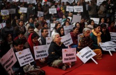 Delhi gang-rape suspects to appear in court