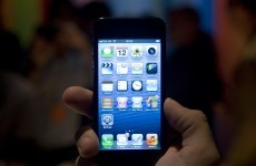 Faulty iPhone leaves owner with €23,196 phone bill