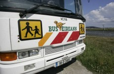 Bus Éireann, unions to appear before Labour Relations Commission tomorrow