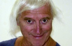Report details Savile abuse in hospitals, hospice and TV studios