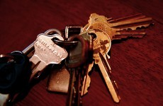 New insolvency regime may not help troubled mortgage holders – Troika