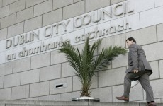Commission calls for legal rules requiring Councils to break even