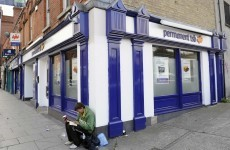 State-owned Permanent TSB pays €1.3bn to bondholders today