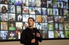 Facebook launches its latest feature – Graph Search