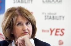 Burton: 2,000 places added to CE scheme