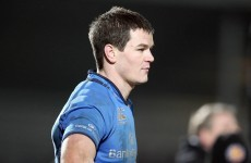 Confirmed: Defending champions Leinster out at pool stage, Saracens claim win