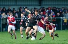 FBD League: Sligo and Leitrim qualify for decider