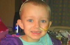 Tiny Dancer: HMV to honour Lily-Mae funds