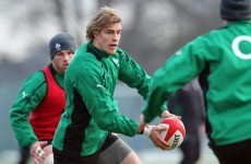 6 Nations road to redemption still exists for Trimble and Court