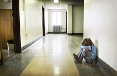 Calls for Ireland to (finally) outlaw corporal punishment in the home
