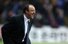 Stalemate carries Swans to Wembley as Laudrup predicts 'regret' for Hazard