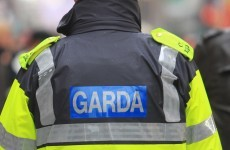 Garda sergeants and inspectors withdrawing from Croke Park talks