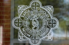 Graph: Crime figures for the garda stations that are closing in 2013
