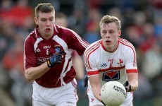 Allianz Football League: latest scores and incidents from 10 games