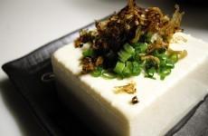 South Korea 'temple cuisine' feeds body and soul