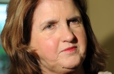 Economic crisis has underlined the 'critical importance' of the welfare state – Burton