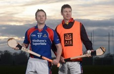 Tannion set for All-Ireland semi-final battle with St Thomas