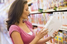 Figures show scale of non-compliance with food labelling and traceability