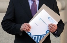 Here's how the IBRC deal takes €1bn off next year's Budget