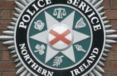 Man arrested over attempted murder of PSNI officer