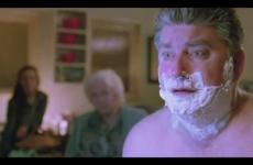 VIDEO: Take a look at Pat Shortt's new Irish film…