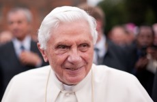 Incredulity, shock and humility – The world reacts to Pope Benedict's resignation