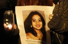 The Savita report leak is 'disturbing' and 'unacceptable' – Brendan Howlin