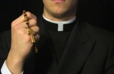 HSE chaplains earn twice as much as average priest