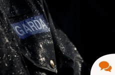 Column: Industrial action by gardaí is unacceptable  – and here's why