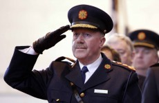 Garda Commissioner sets date for meeting with garda body