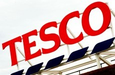 Tesco chief outlines changes after horsemeat scandal