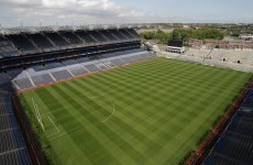 Croke Park talks on public sector pay and reform to continue