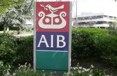 AIB commits to working out deals for mortgage holders in arrears