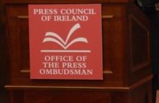 Press Council defends record after Denis O'Brien libel action