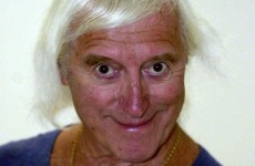 BBC to publish censored Newsnight Jimmy Savile report