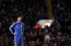 Fantasyland: Chelsea v Man City and much, much more
