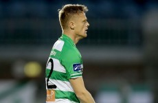 Opinion: Why Damien Duff is Ireland's most underappreciated sports person