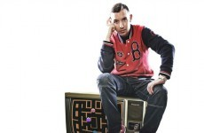 MCs sign on for Ballymun hip-hop mentoring project