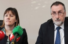 Impact to meet today as more unions oppose Croke Park II