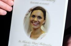 PSNI in Mauritius to assist in Michaela McAreavey investigation