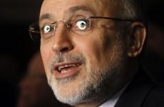 Iran: 'Bashar al-Assad will run for Syrian president again next year'