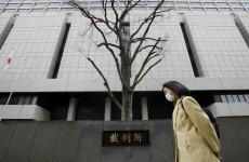 Nicola Furlong murder trial begins in Tokyo