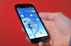 Judge slashes €1 billion Samsung-Apple penalty in half