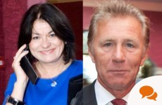 Lisa McInerney: Senator's 'frape' gaffe signals that panic – not reason – rules social media debate
