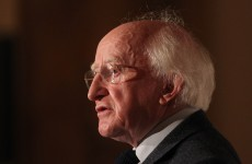 Fear of reporting sexual assaults is 'shameful indictment', says Higgins